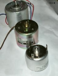 Electric motors en.jpg