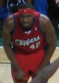 Elton Brand Clippers cropped