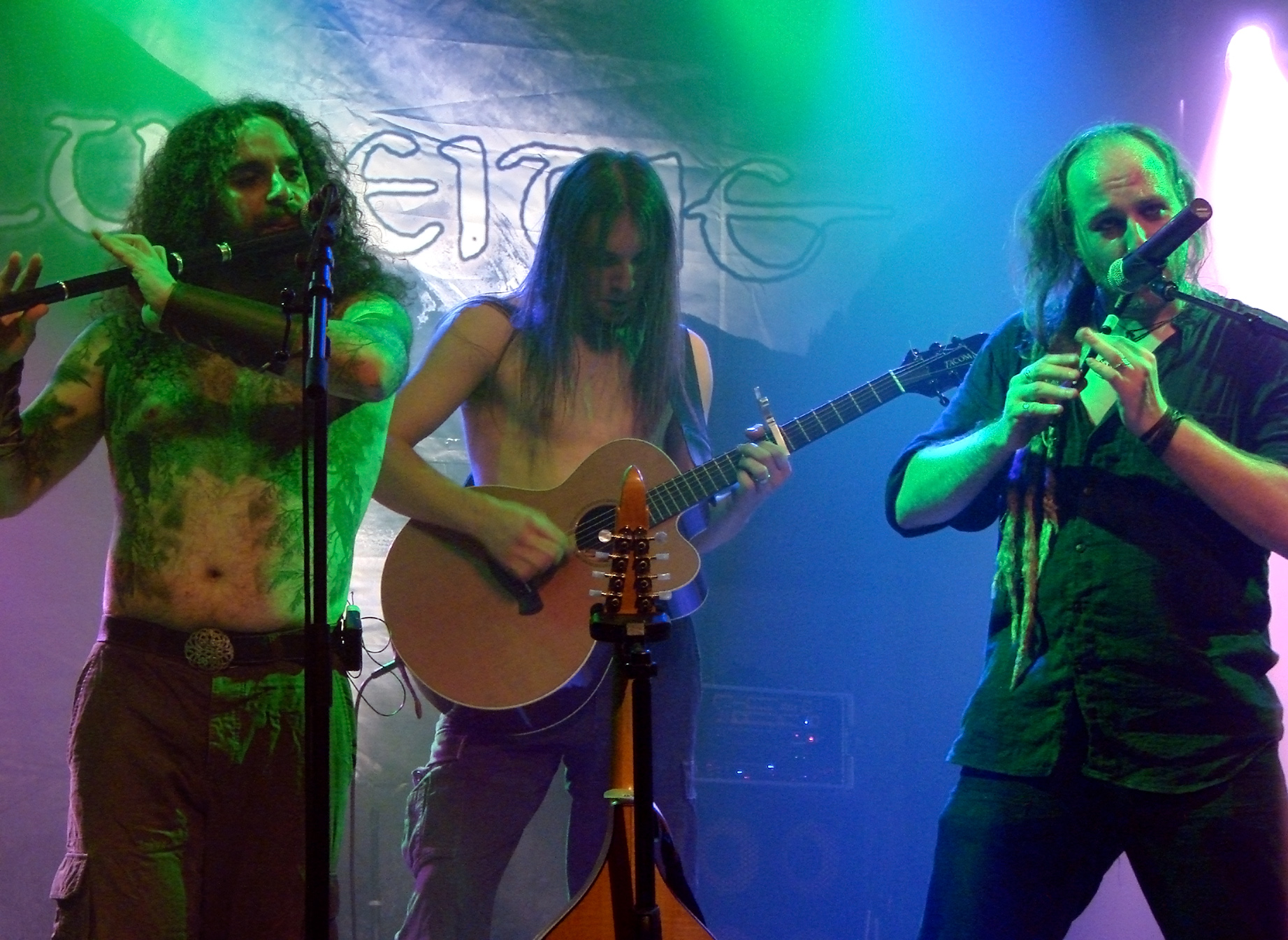 Images of eluveitie lyrics lyric wiki song music wallpaper picture