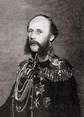 Ernest Gustavovich Shtakelberg.jpg
