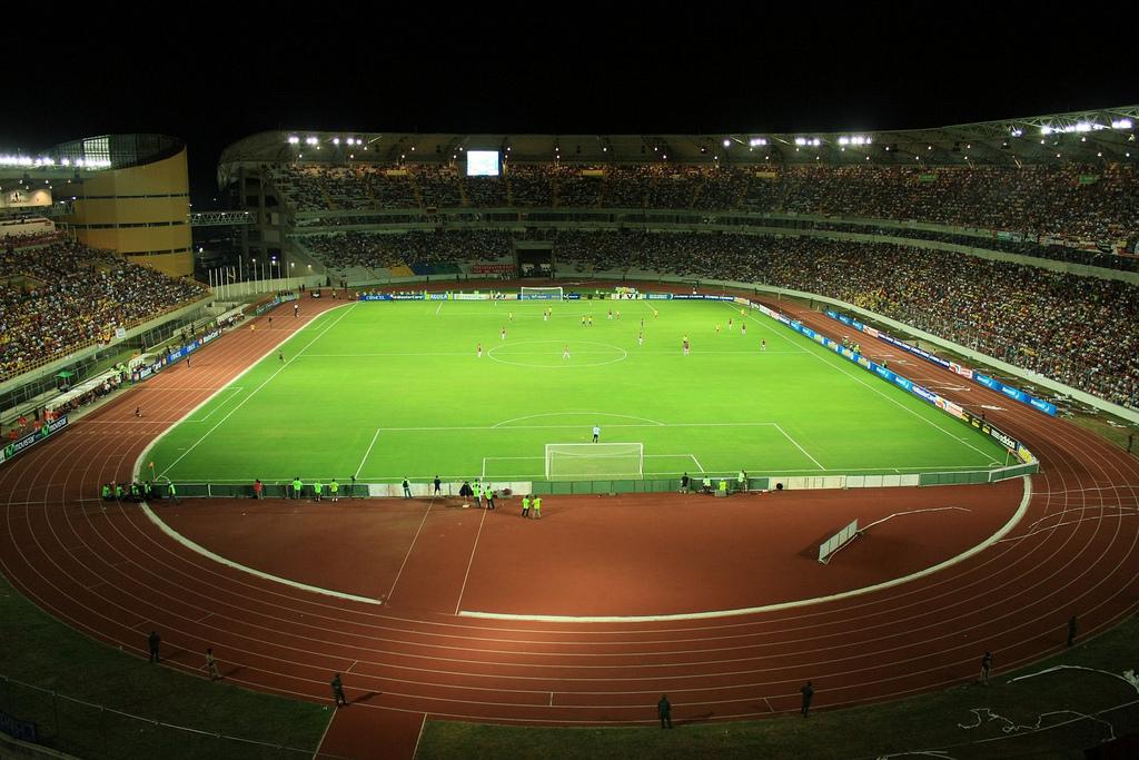 Eliminatoria | Venezuela vs Chile | Pto la Cruz| 09/06/12 | 6:05 pm - Página 3 Estadio_Cachamay