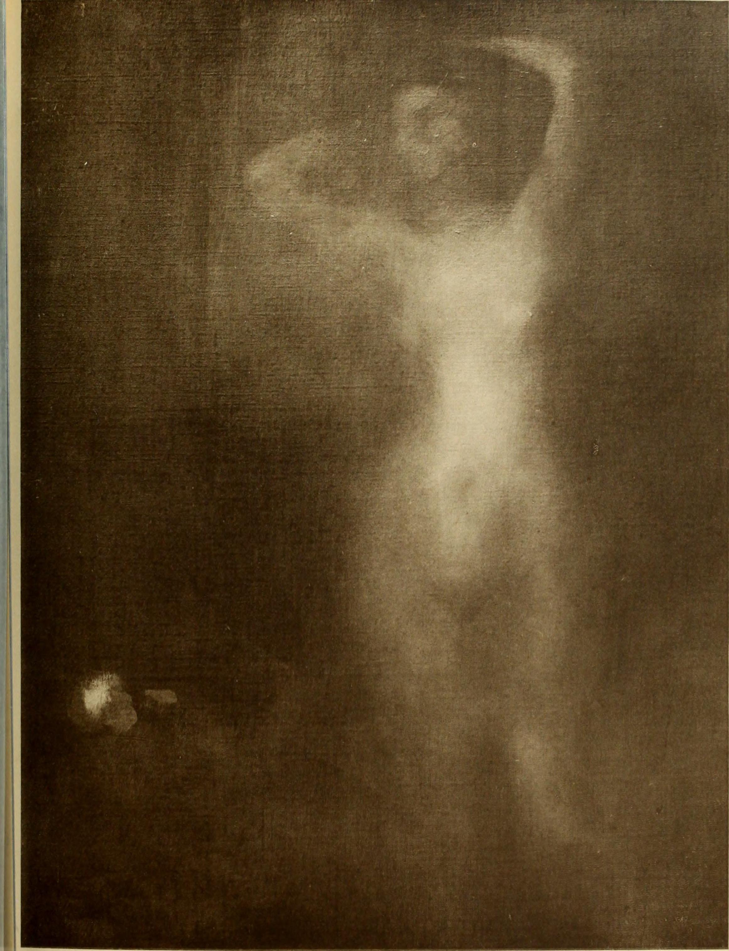 file eug u00e8ne carri u00e8re  peintre et lithographe  1908