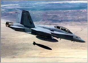 FA-18D_Dropping_Bombs.PNG