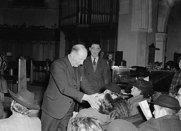 File:Faith healing at Llandrindod Wells Methodist Church (4404430594).jpg