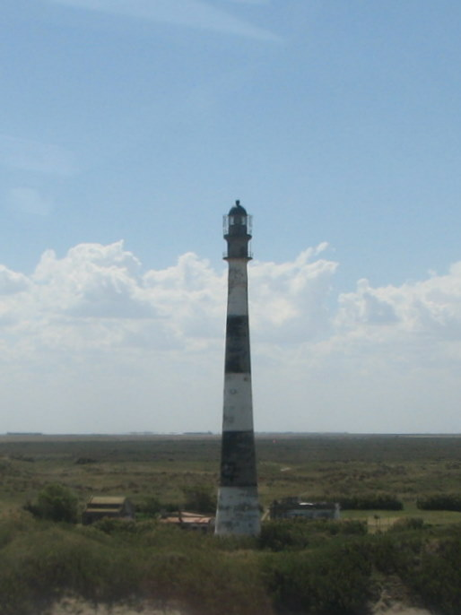 List Of Lighthouses In Argentina Wikipedia