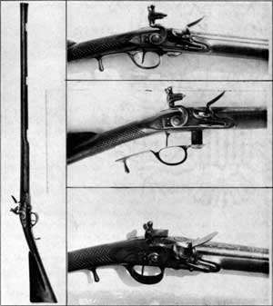 File:Ferguson rifle action.jpg