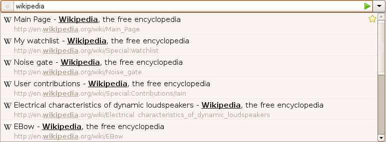 Файл:Firefox 3 Location Bar.png