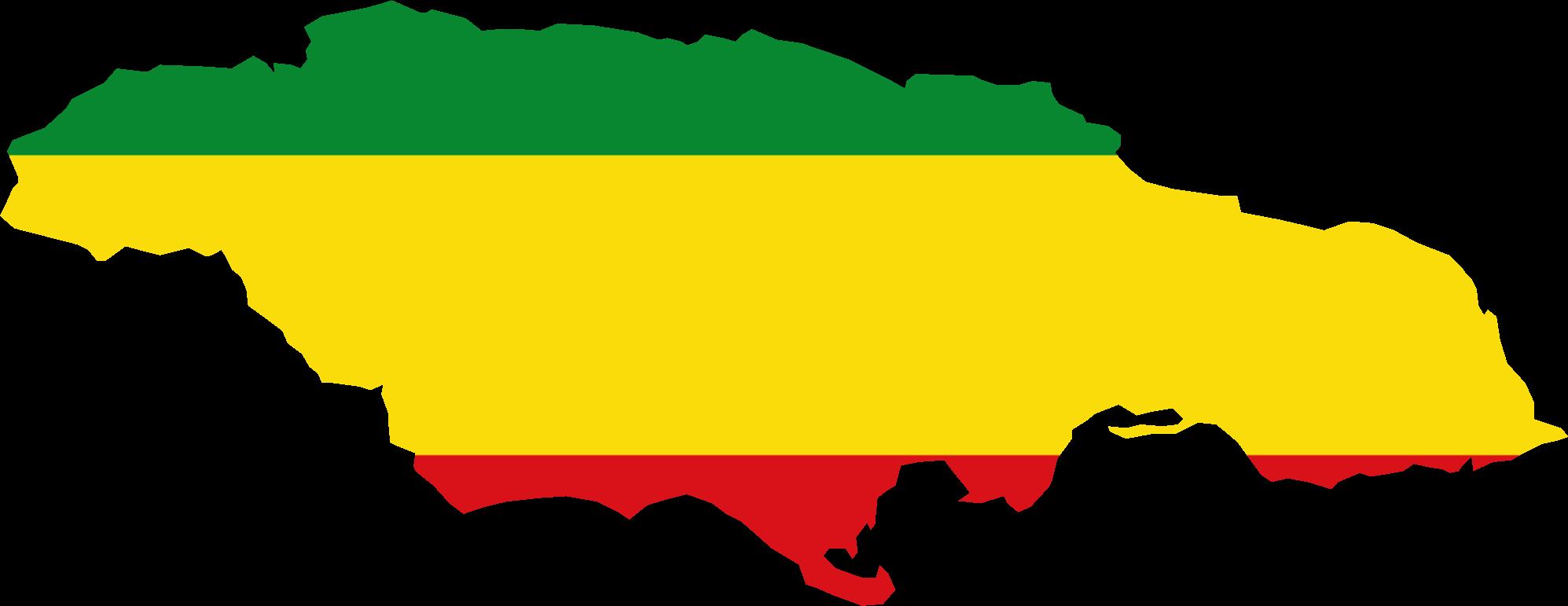 FileFlag map of Jamaica Rastafarianpng  Wikimedia Commons