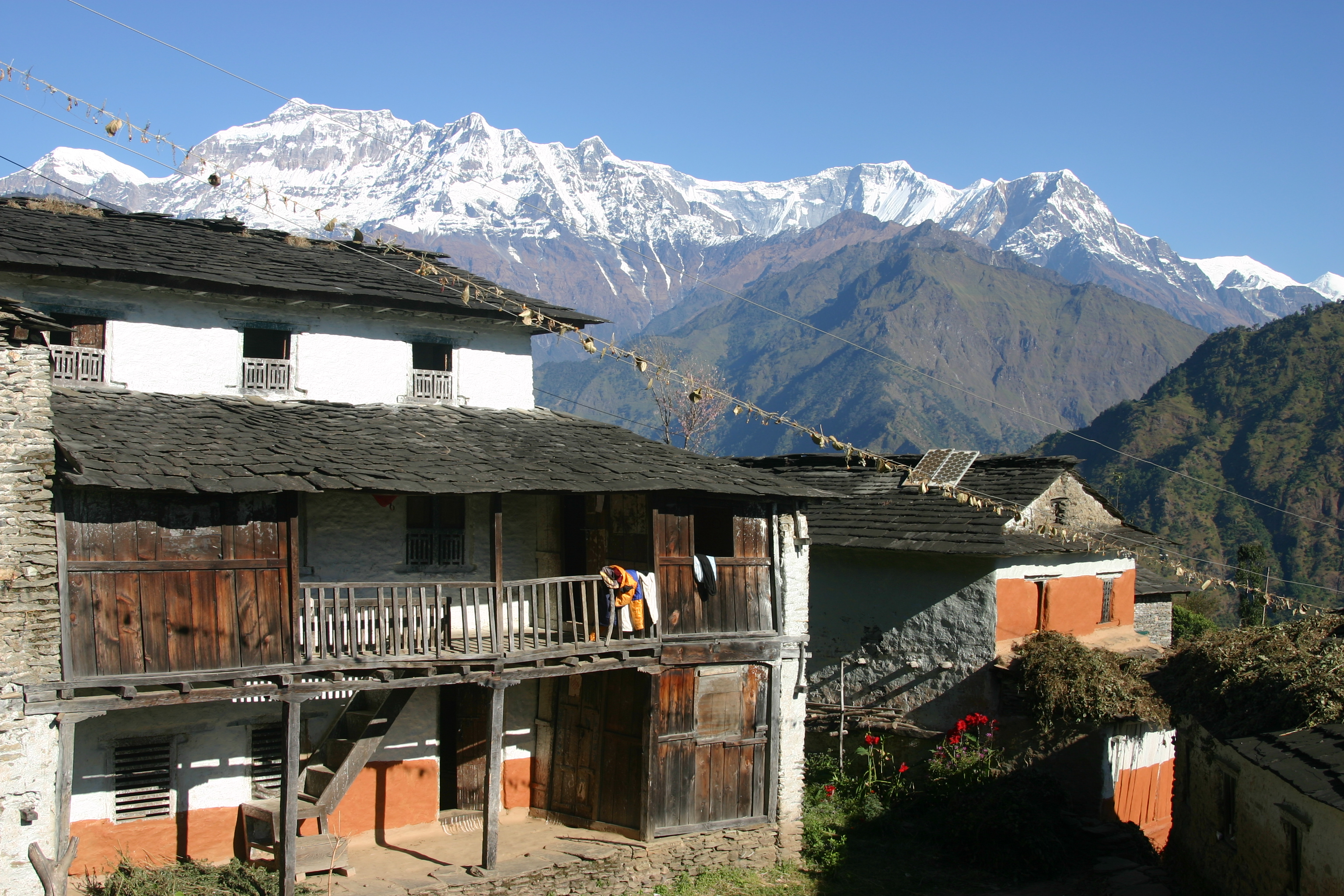 Fileflickr don macauley house in nepal jpg