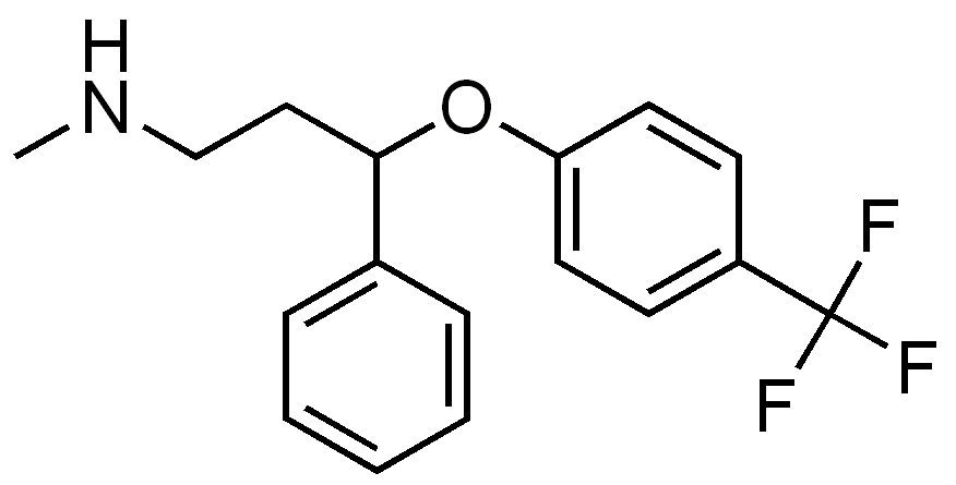 Image:Fluoxetine.png