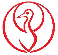 Former Maizuru Kyoto chapter.png