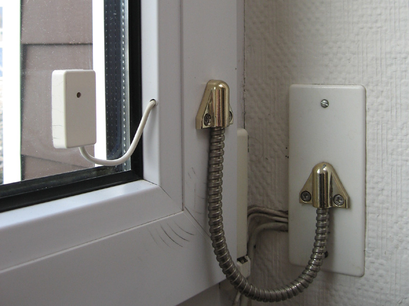 upvc image | Locksmith Luton | Empire F&S