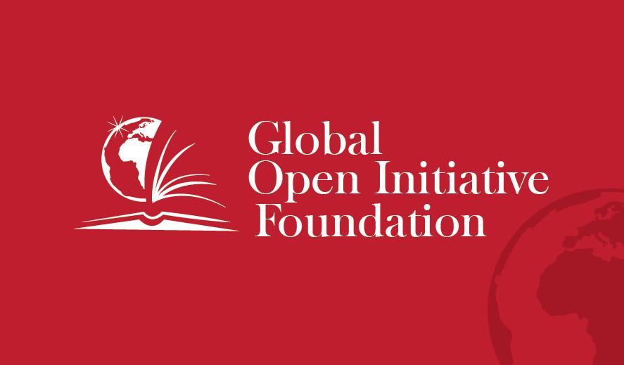GOI_Foundation_logo_1.png