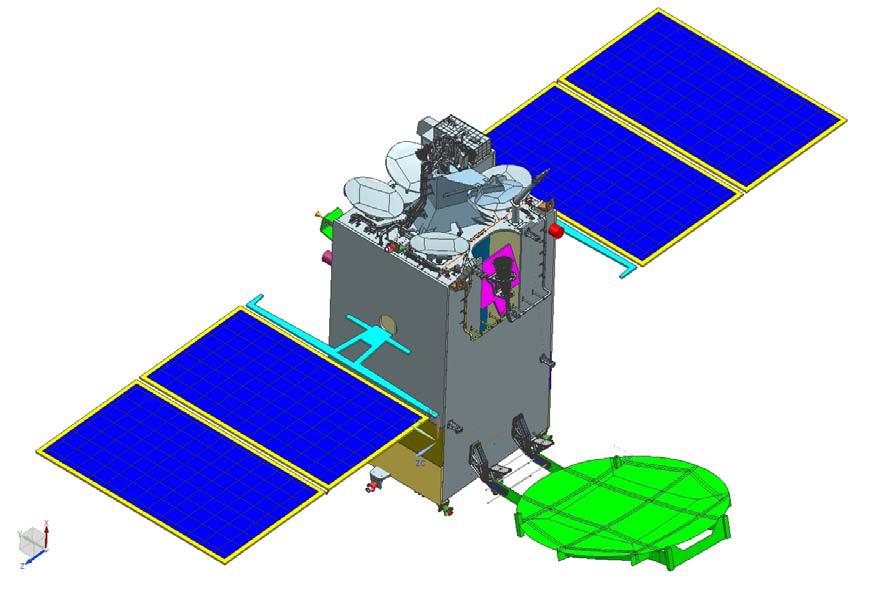 GSAT-7A - Wikipedia