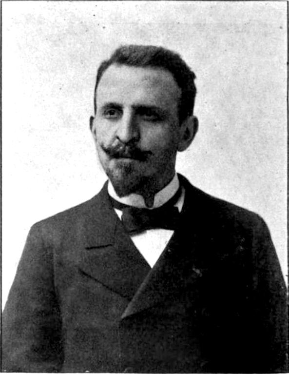 Αποτέλεσμα εικόνας για Gaston Deschamps