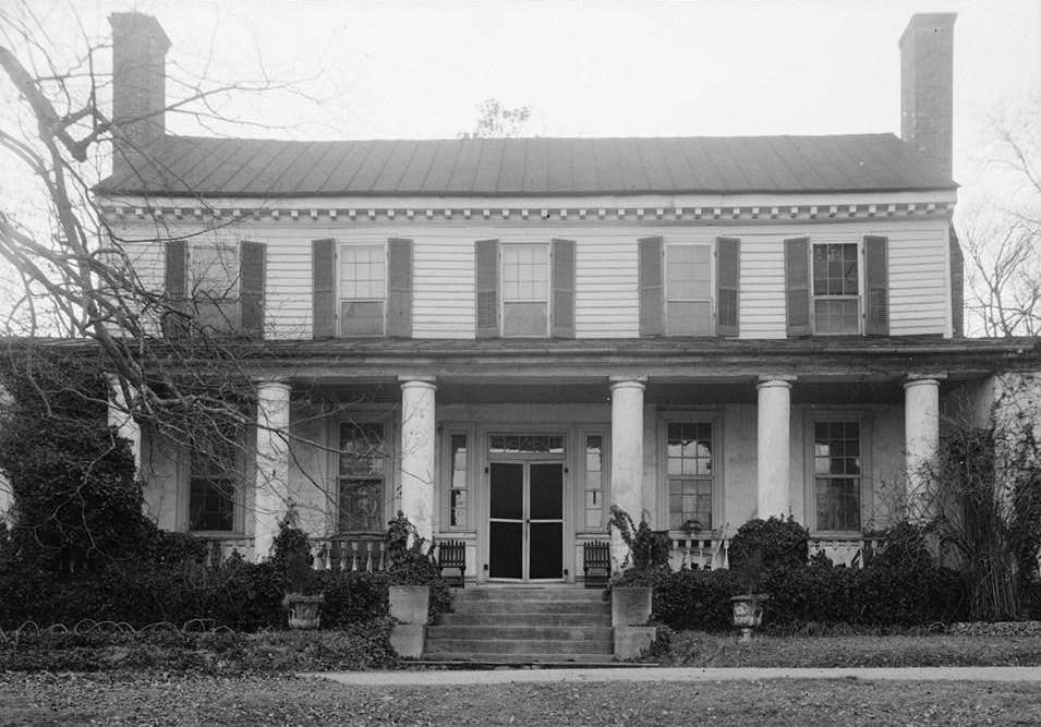 Pat S Colonial Kitchen Richboro Pa