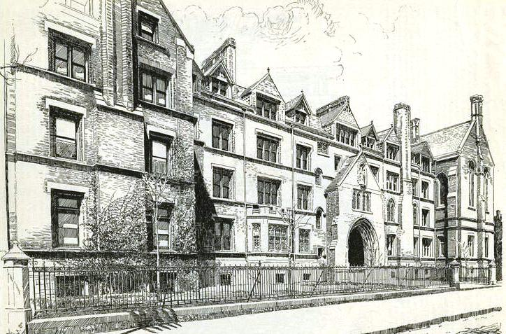 File:General Theological Seminary 1890 crop.jpg