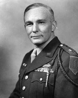 George A . Taylor