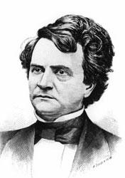 George W. Hoss American educator