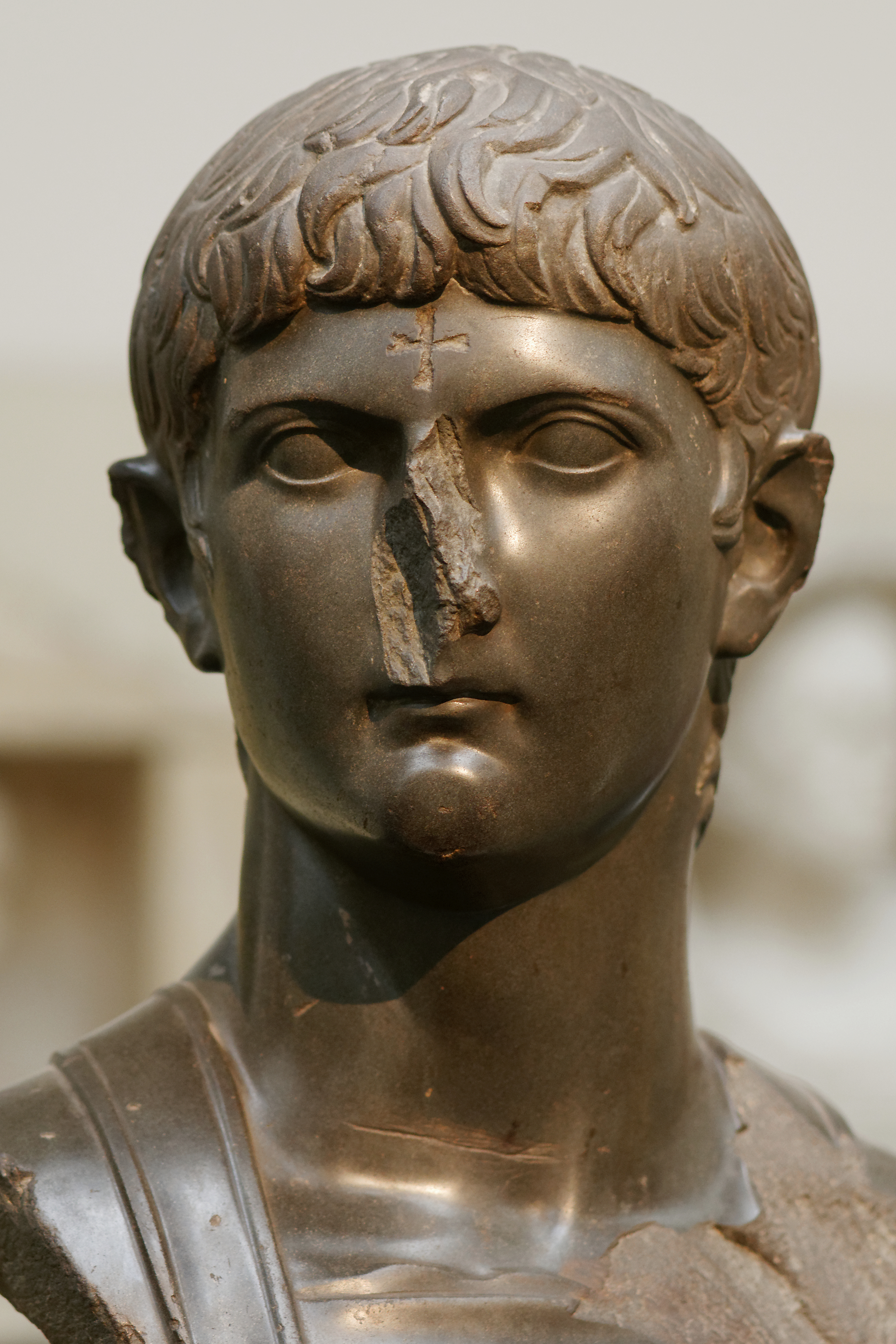 File Germanicus Bm Gr1872 6 5 1 Jpg Wikimedia Commons