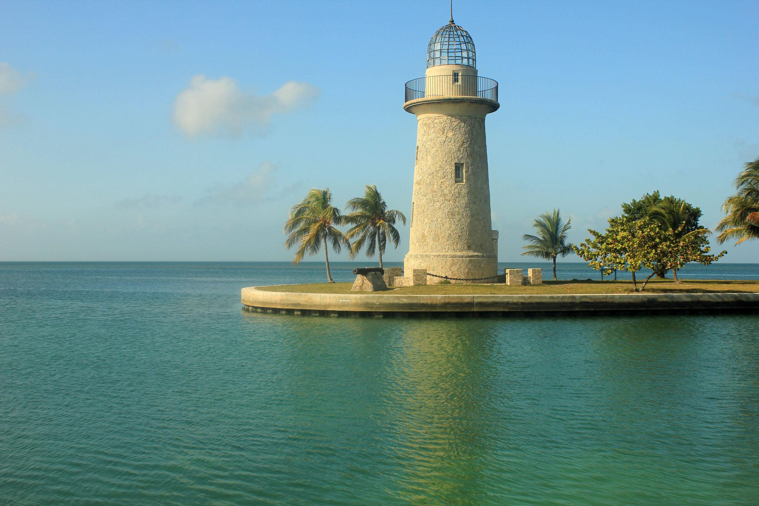 Gfp-florida-biscayne-national-park-lighthouse.jpg