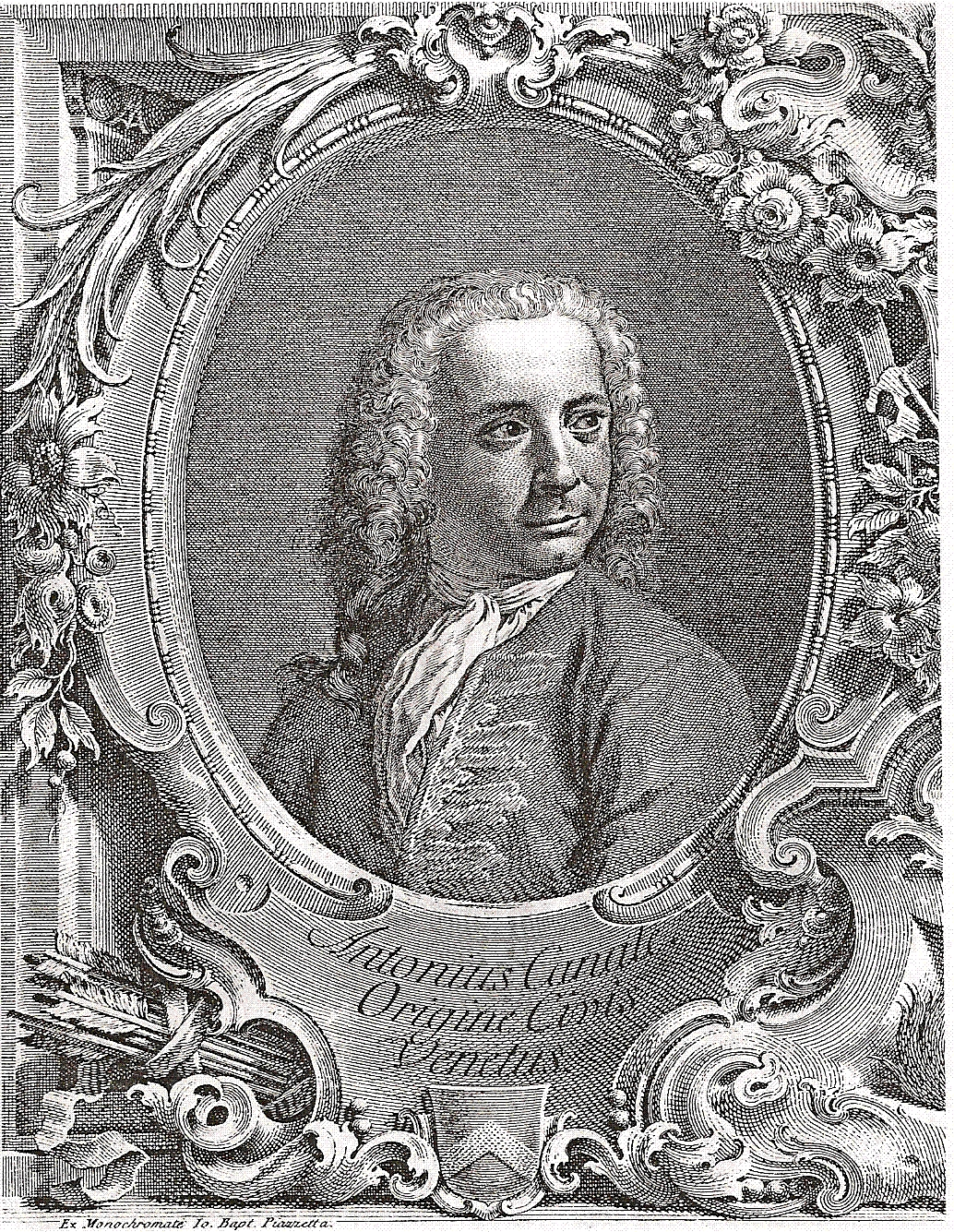 http://upload.wikimedia.org/wikipedia/commons/f/f6/Giovanni_Antonio_Canal.jpg