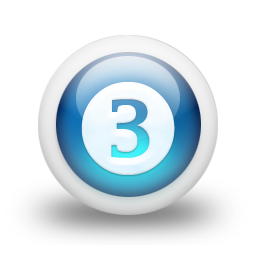 File:Glossy 3d blue blue3.png
