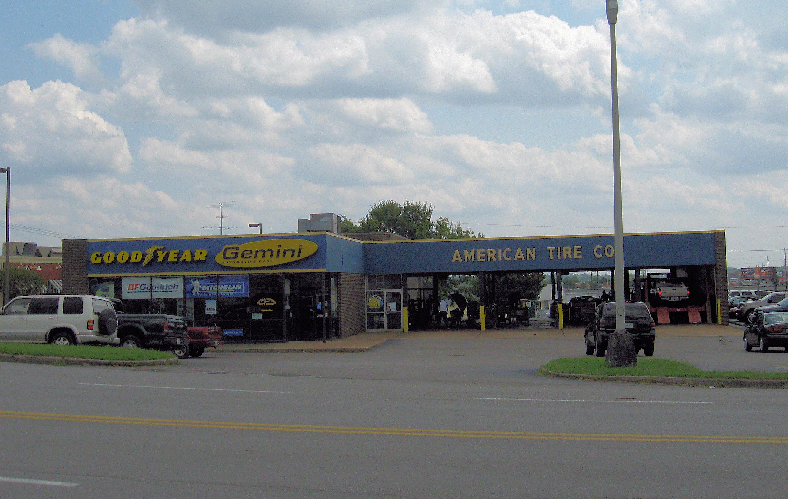 good year tire company Goodyear tire company complaint review: goodyear tire company goodyear rebate program internet.