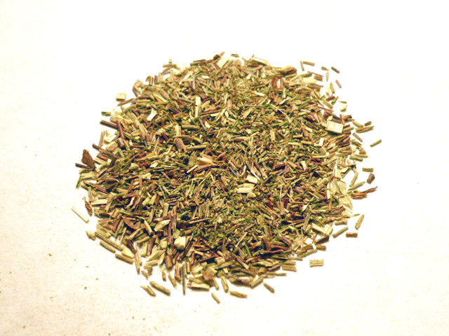File:Greenrooibos.jpg