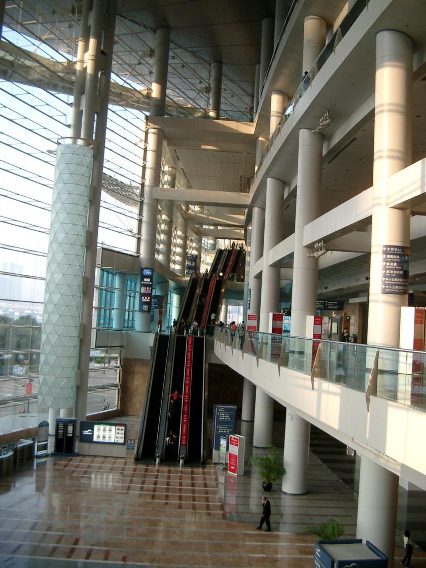 D Exhibition Hong Kong : File hkcec interior g wikipedia