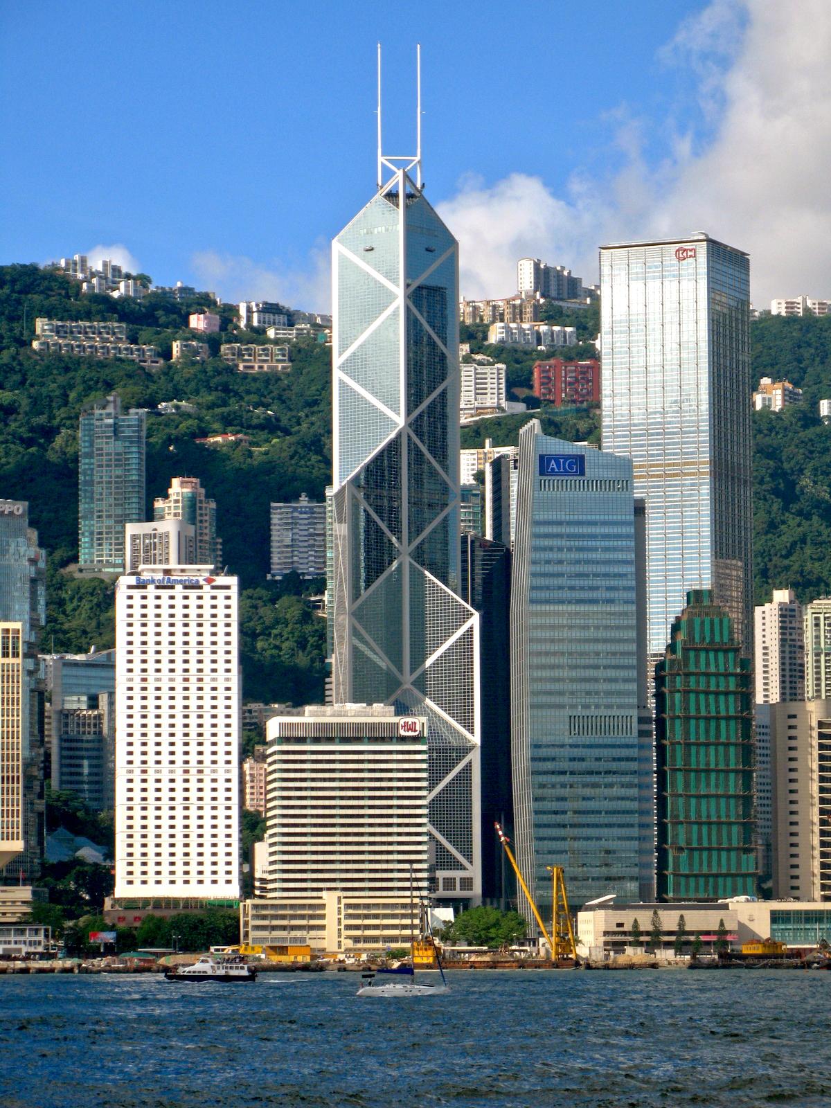 File Hk Bank Of China Tower 2008 Jpg Wikimedia Commons