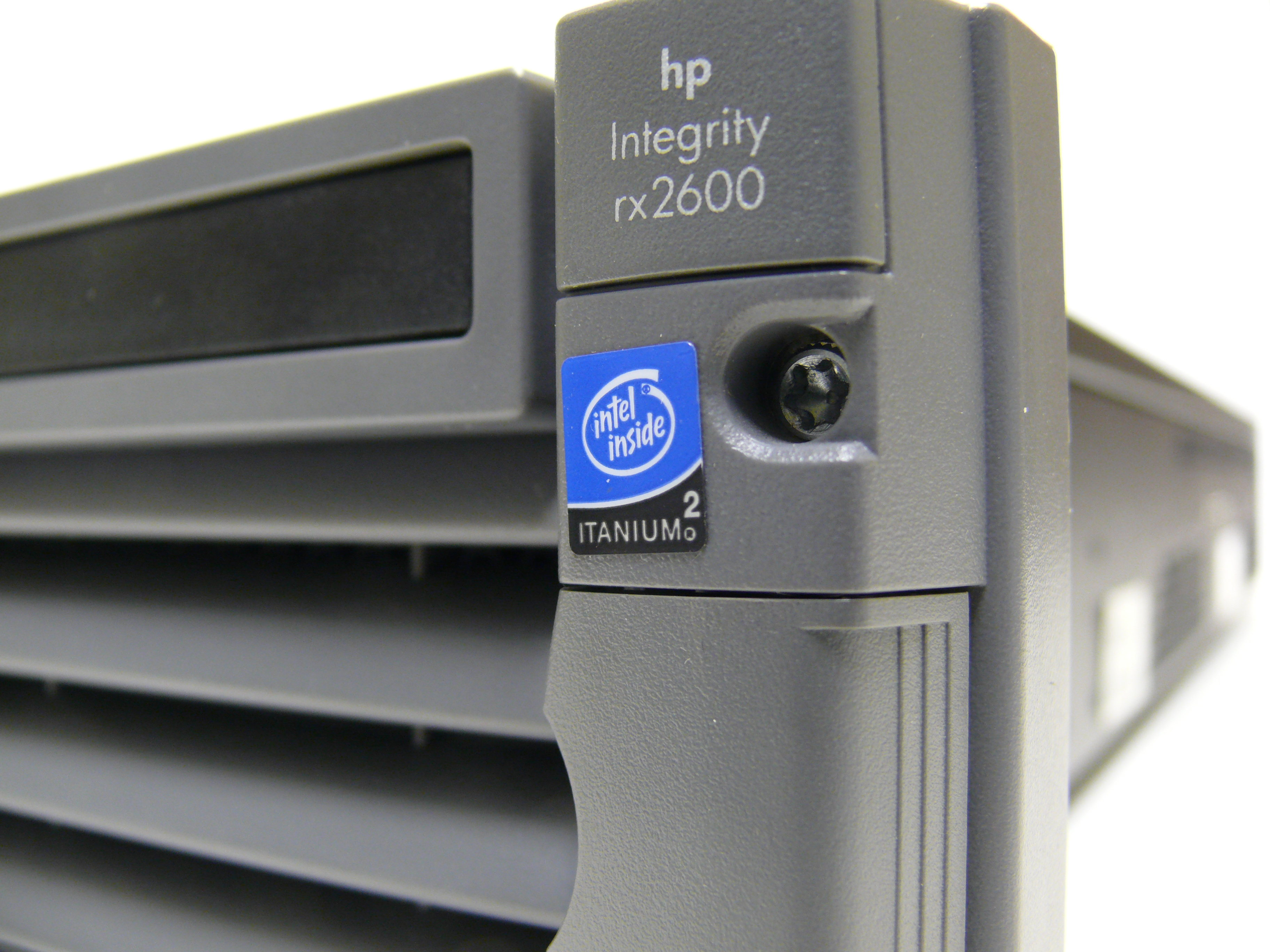 Image result for rx2600 series