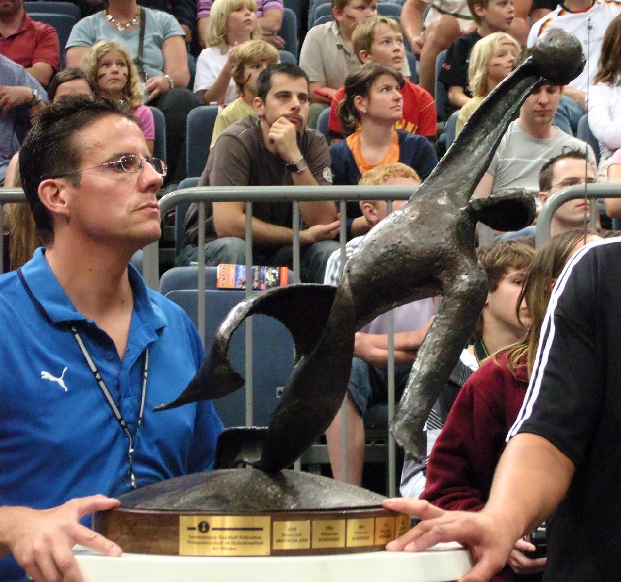 Handball History World File Handball World Cup 01 Jpg