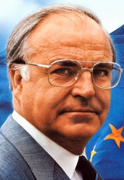 Helmut Kohl (1989)