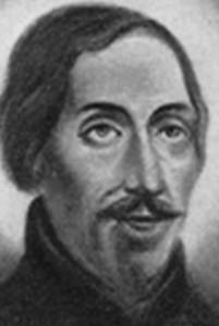 Henry Morse