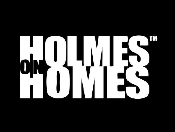 Holmes on Homes - Wikipedia