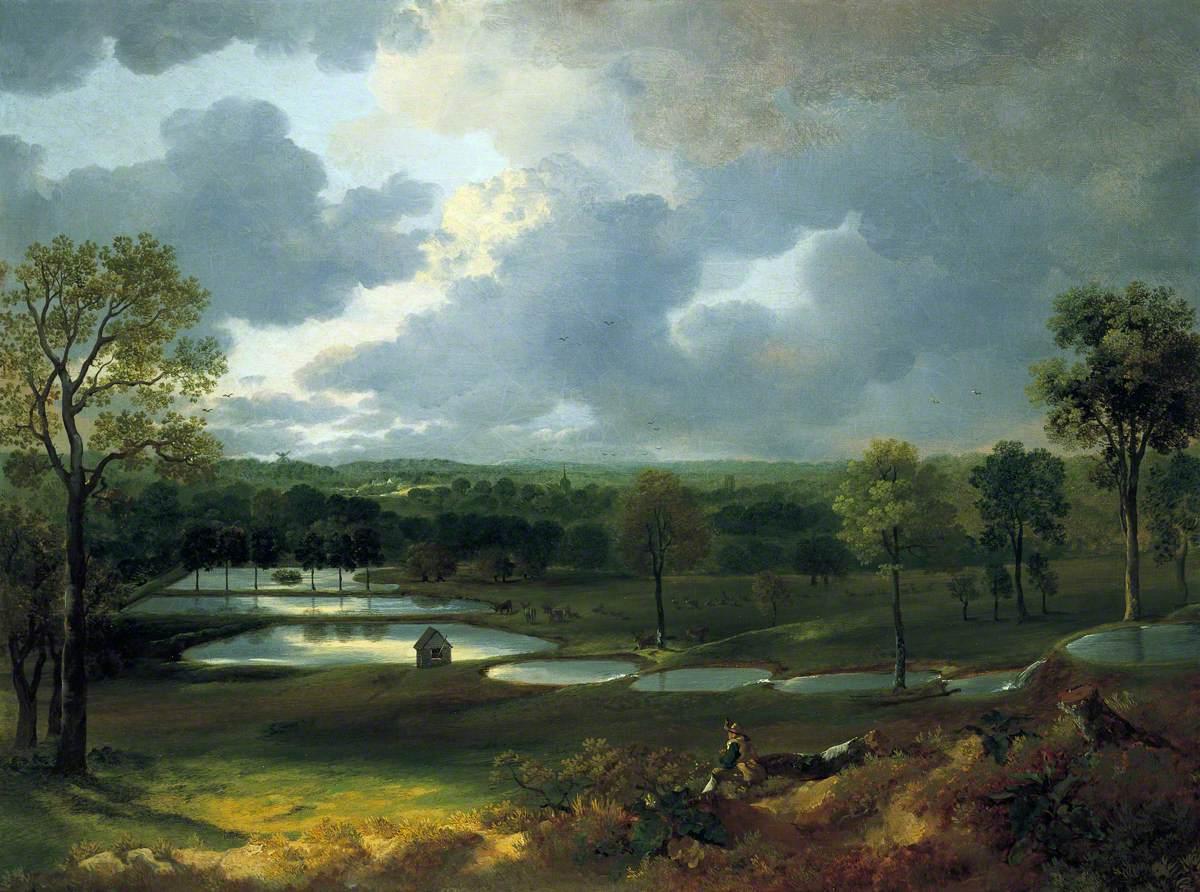 Holywells Park by Thomas Gainsborough.jpg