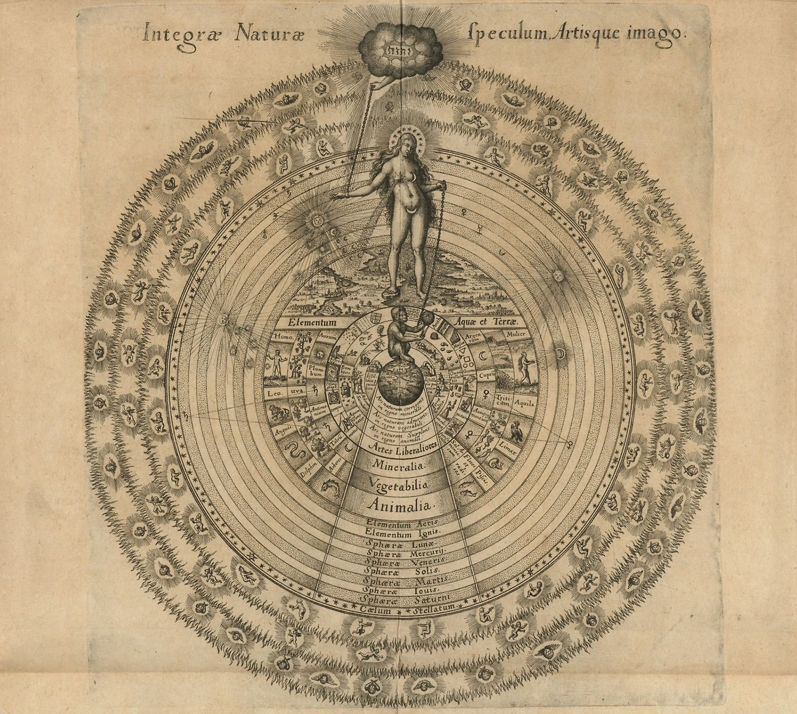 The powerful movements that transformed european society during the early modern era