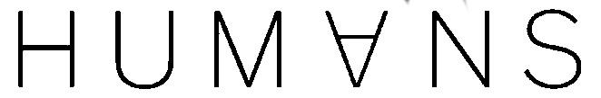 """Résultat de recherche d'images pour """"humans logo"""""""