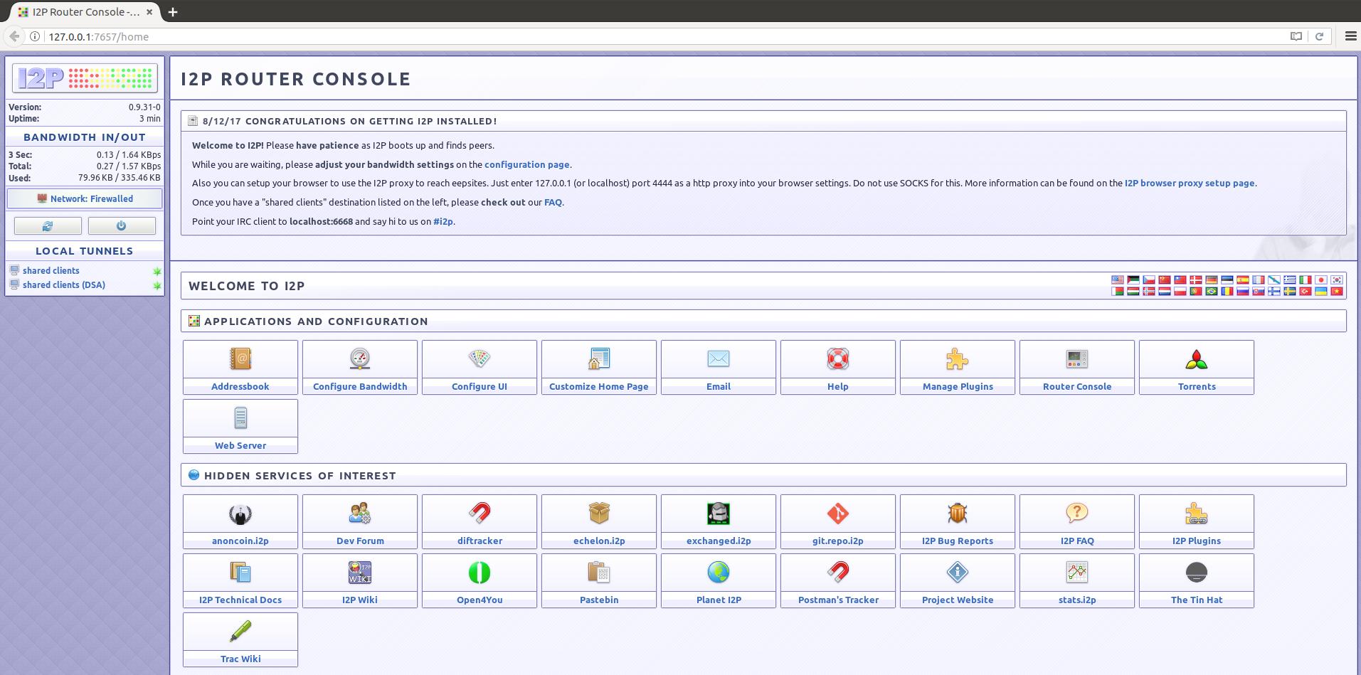 I2P - Wikipedia