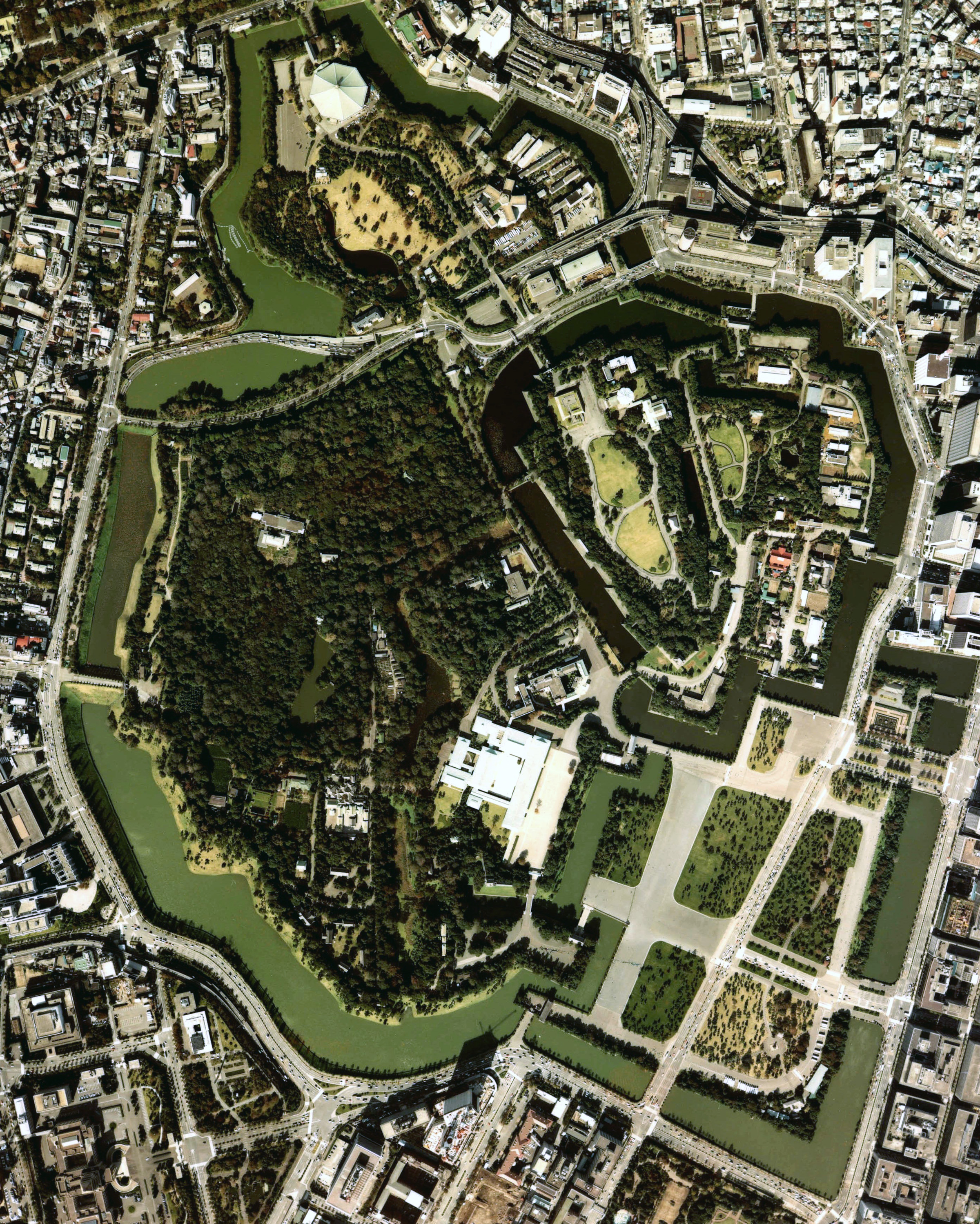 an introduction to the history of edo castle in japan To start the edo tour, just click on the castle you see on the left  on the internet  that provide information on japanese history, japanese art, or the city of edo.