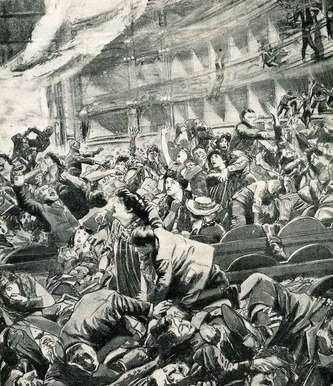 File:Incendie du théatre Iroquois (Chicago, 1904) jpg