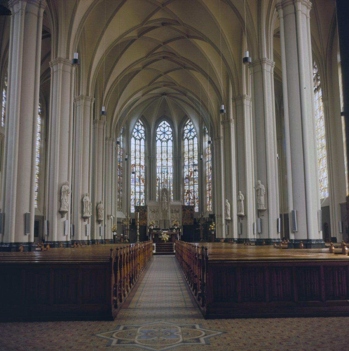 Datei interieur overzicht naar het oosten raalte for Interieur niederlande
