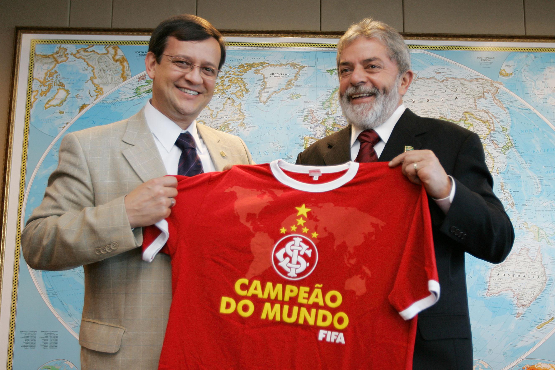 Antecedentes da Copa do Mundo de Clubes da FIFA - Wikiwand 1e00e561a32