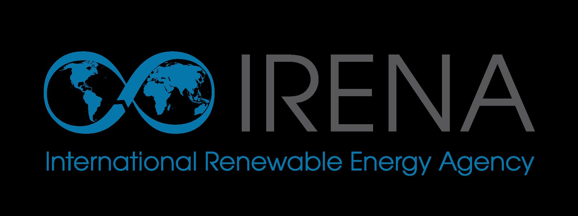 Image result for International Renewable Energy Agency