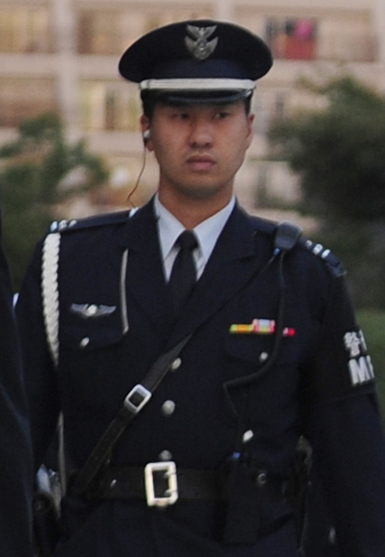 filejasdf captain air police group 1