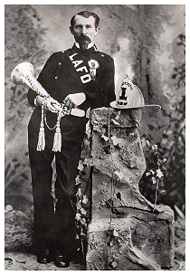 Jacob-Kuhrts-Los-Angeles-California-Fire-Chief.png