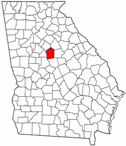 Jasper County Georgia.png