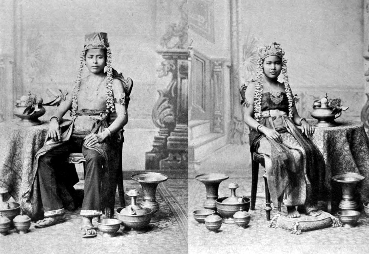 Javanese Groom and Bride.png