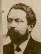 Jean Bungartz
